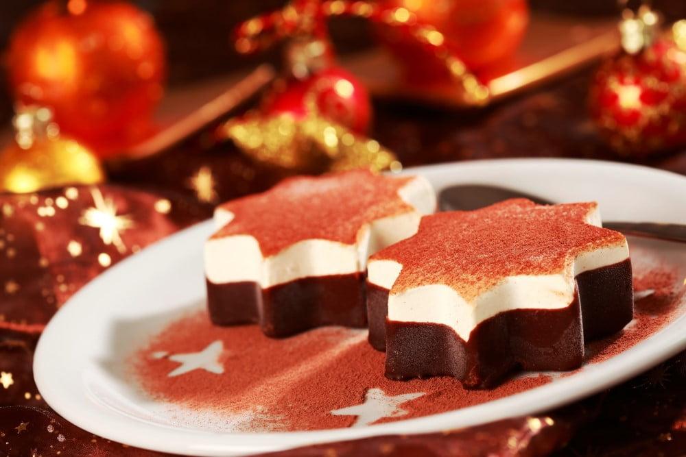 You are currently viewing Bestil catering til din julefrokost i god tid